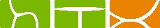 Logo BZ Objektmöbel