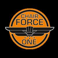 CHAIR FORCE ONE | BZ Objektmöbel für Schnelle Lieferung und Service
